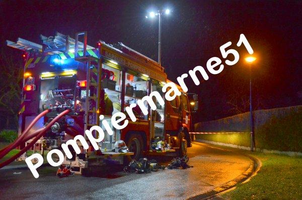 FPT 1 RENAULT MIDLUM 270DXI GIMAEX VITRY-LE-FRANCOIS