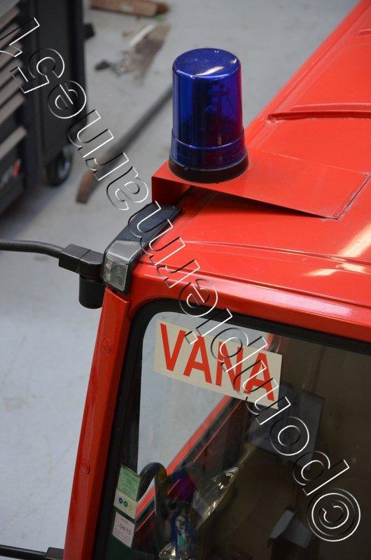 LES ENGINS EN SERVICE AUJOURD'HUI AU CIS DE VANAULT-LES-DAMES