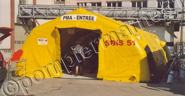 VPMA RENAULT MIDLINER S150 CI CORMONTREUIL
