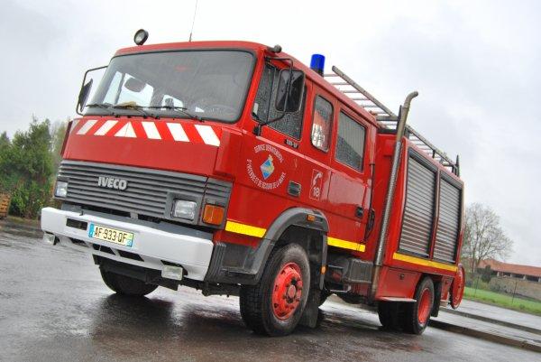 FPT RESERVE IVECO 135-17 SIDES CSP REIMS-MARCHANDEAU