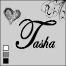 Photo de Mamzelle-Tasha