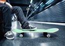 Photo de skate-snow47