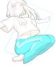 Aries-chan