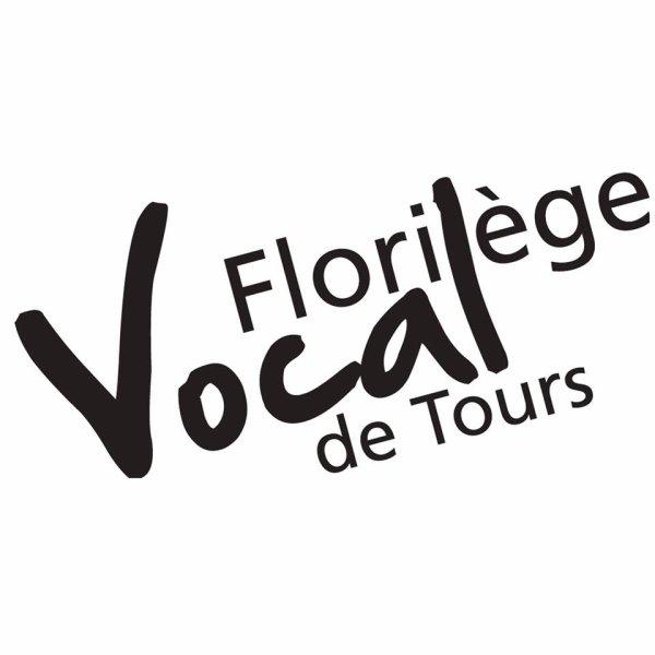 ............   47ème édition du FlorilègeVocal ....................du.1 juin - 3 juin.............. ................... ........... ..           Florilège Vocal de Tours ·