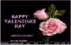 qsl brigitte st valentin
