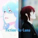 Photo de Fiction-AS-Luna