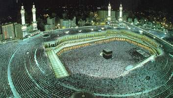 le mausolee du prophete mouhamed psl