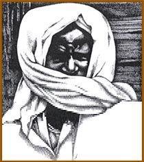 le subordonne du prophete mouhamed