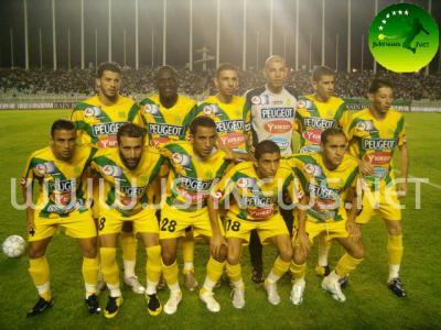 la jskabylie le club ke j'ador grave  et le meileur en algérie  et parmi les 5 meileur en afrique