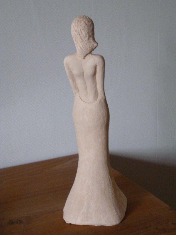 Sculpture n°6