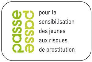 passe-passe.org