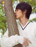 Photo de x-drama-love-x