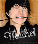 Photo de MitchelTMusso