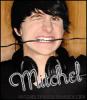 MitchelTMusso