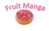 Fruit-Manga