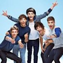 Photo de Directionerslove1D