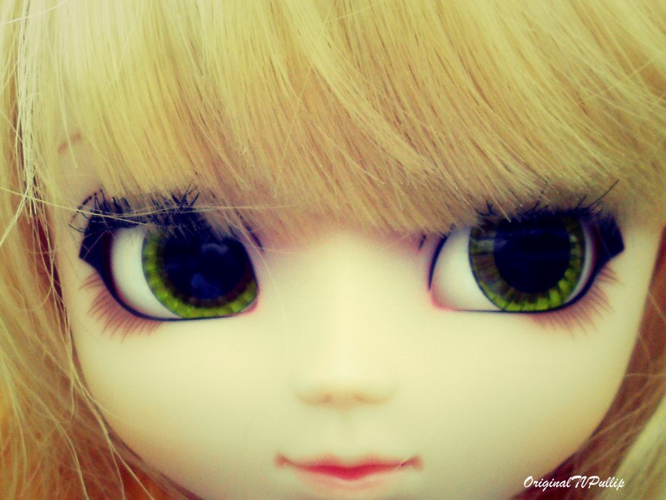 Blog de OriginaltvPullip