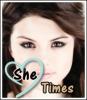 SheTimes