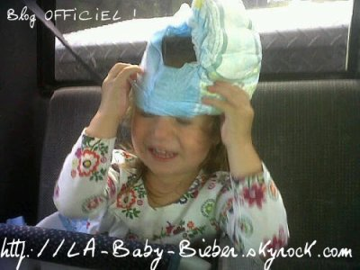 BLOG OFFICIEL ◘○◘ JAZMYN BIEBER ♥