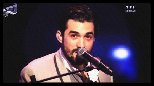 Florent en 2009,2010,2011,2012 xD ♥ ♥ ♥