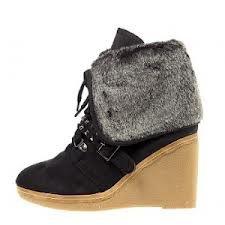 j adore ces bottes