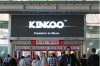 World Release of KINKOO in the 114th Canton Fair