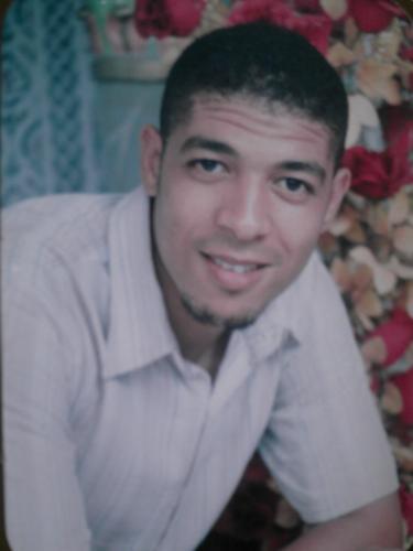 hicham1986