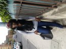 Photo de dalila205
