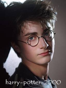 harry-potter-2000