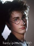 Photo de harry-potter-2000