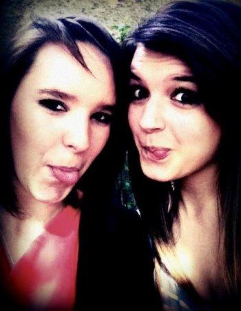 Manon &é Emilie; ♥