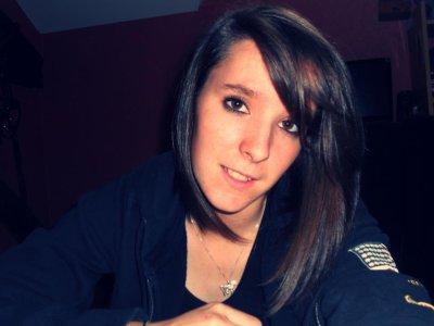 Amstramgram. ♥