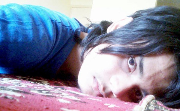 join me here - www.facebook.com/sunilthapacasanova