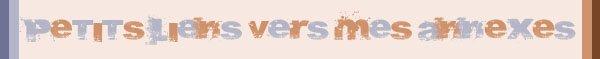 Article 77 : Saison : Vampire Diaries saison 3 ● Création ● Inspiration ● Décoration ● Texte ● Publication 14.08.11 15:50 ● Mise à jour 14.08.11 15:50