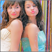 Photo de Demi-Selena-Scoop