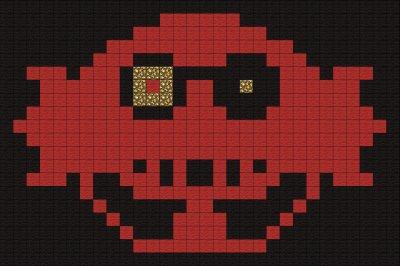 Bienvenue sur le blog officiel du serveur Bonjour Minecraft