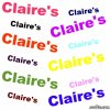 Claires-Fashion