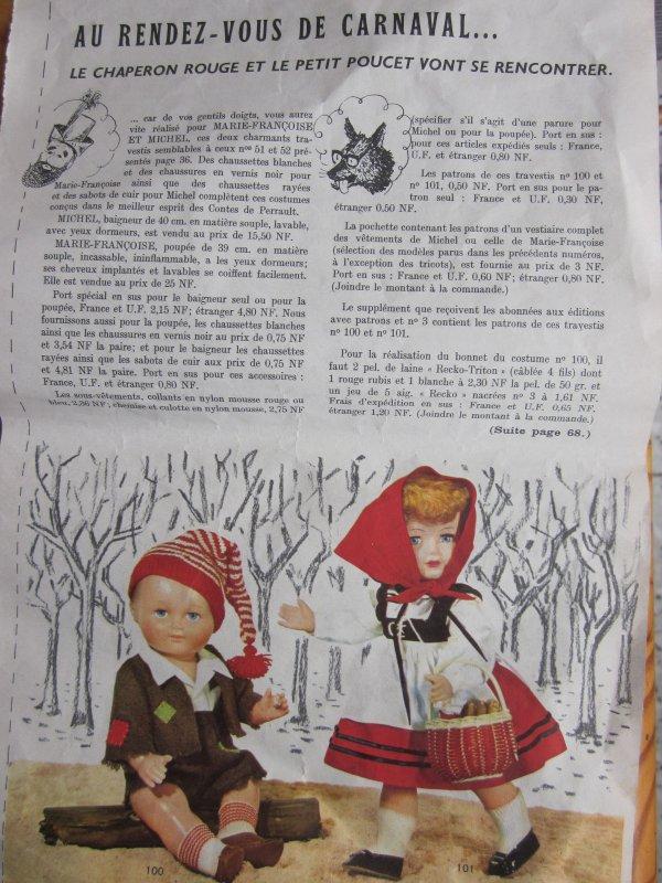 Modéle janvier 1962 pour michel.