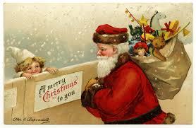 Joyeux Noel........