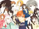 Photo de fruits-basket14