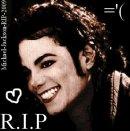 Photo de Michael-Jackson-RIP-2009