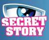 secret-st00ry516