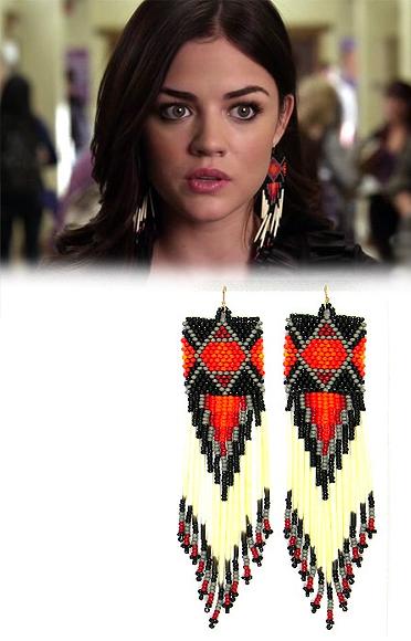 Ou acheter les tenue d'Aria?