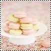 Macarons ♥
