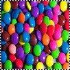 Bonbons ♥
