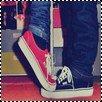 Vans ♥