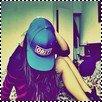 Obey ♥