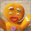 Petit Biscuit ♥