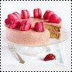 Gâteaux ♥