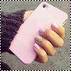 Coques de Portables ♥